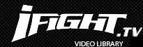 iFight.tv